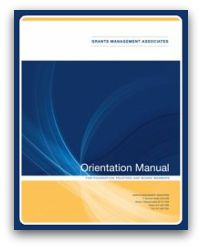 trustee-orientation-manual21